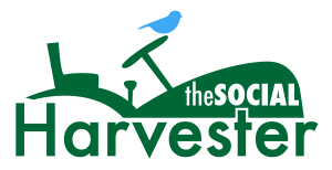 Harvester Solutions